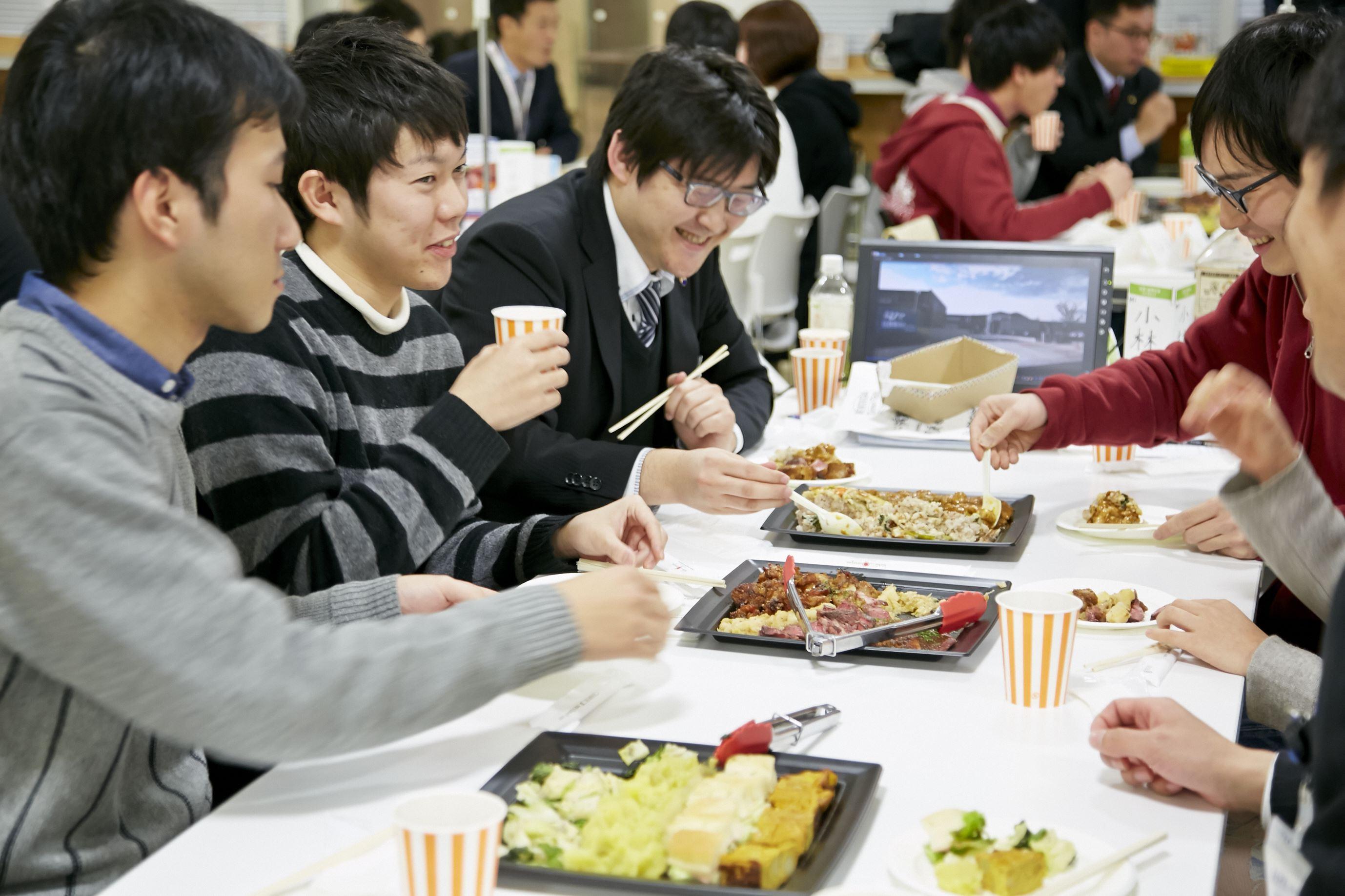 170209_名工大dinner_095